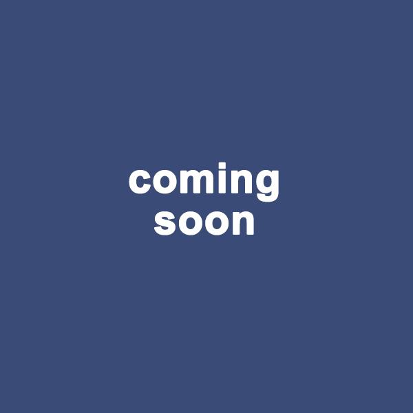 Pegasus Coffee House - Coming Soon