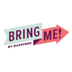 Buzzfeed - Bring Me