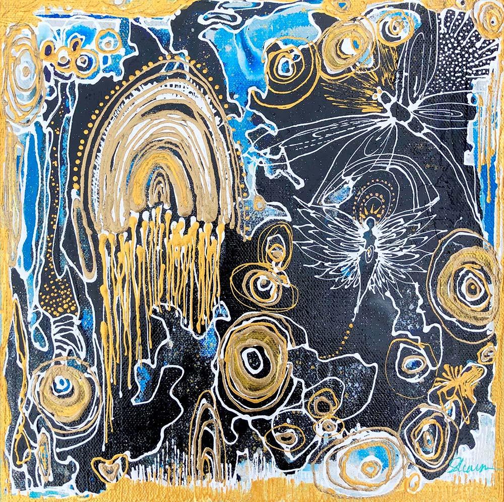 sharon-lamonica-Spirit-Energy