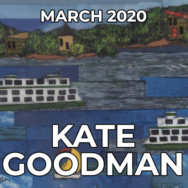 Kate-Goodman-artist-of-the-month-March-2020