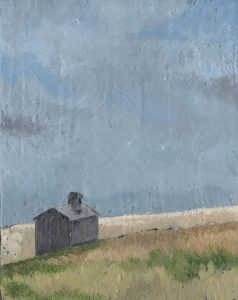 Kate Goodman-Walla-Walla-Wheat-Fields